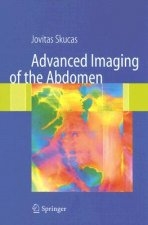 Advanced Imaging of the Abdomen