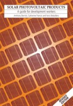 Solar Photovoltaic Products