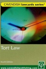 Tort Lawcards