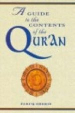 Guide to the Contents of the Qur'an