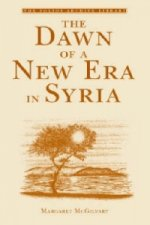 Dawn of a New Era in Syria