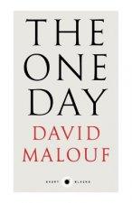 One Day: Short Black 7