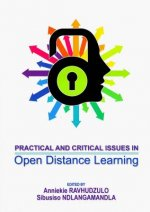 Practical and Critical Issues in Open Distance Learning