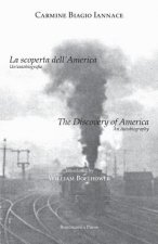 Discovery of America: An Autobiography