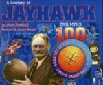 Century of Jayhawk Triumphs