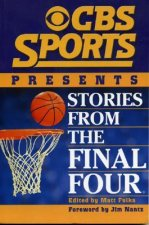 Stories from the Final Four