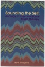 Sounding the Self