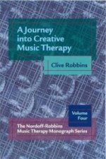Journey into Creative Music Therapy