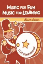 Music for Fun, Music for Learning