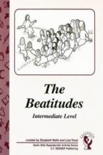 Beatitudes, Intermediate Level