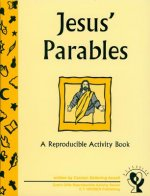 Jesus' Parables