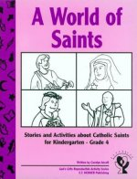 World of Saints