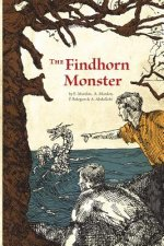Findhorn Monster