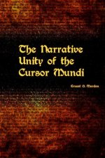 Narrative Unity of the Cursor Mundi