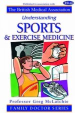 Understanding Sports and Exercise Medicine