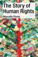 Story of Human Rights
