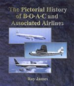 Pictorial History of Boac and Associated Airlines