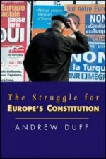 Struggle for Europe's Constitution