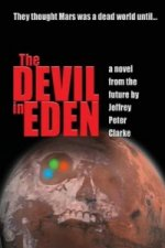 Devil in Eden