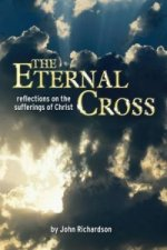 Eternal Cross
