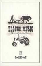 Plough Music