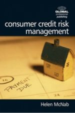 Consumer Credit Risk Management