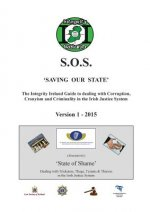 Integrity Ireland S.O.S. Guide Version 1