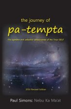 Journey of Pa-Tempta