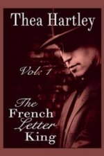 French Letter King