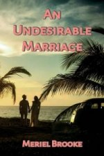 Undesirable Marriage