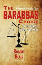Barabbas Choice