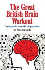 Great British Brain Workout