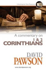 Commentary on 1 & 2 Corinthians