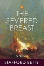 Severed Breast