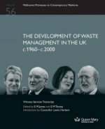 Development of Waste Management