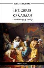Curse of Canaan