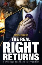 Real Right Returns