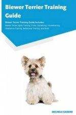 Biewer Terrier Training Guide Biewer Terrier Training Guide Includes