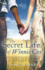 Secret Life of Winnie Cox
