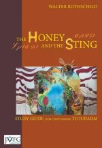 Honey and the Sting: Study Guide for Conversion to Judaism