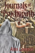 Journals of a Psychopath