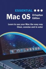Essential Mac OS
