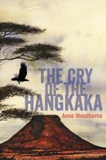 Cry of the Hangkaka