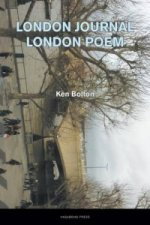 London Journal/London Poem