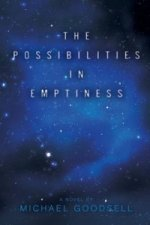 Possibilities in Emptiness