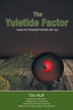 Yuletide Factor