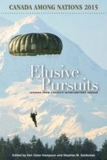 Elusive Pursuits