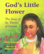 God's Little Flower