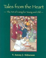 Tales from the Heart