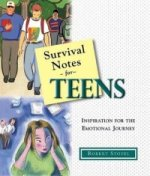 Survival Notes for Teens